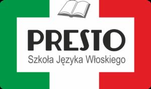 Szkoła Włoskiego Warszawa