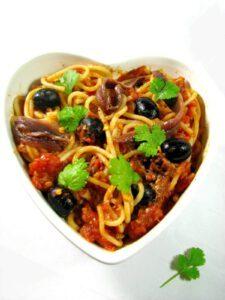 spaghetti alla puttanesca1